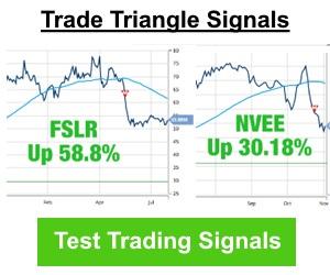 Stocks Under $5   5 Dollar Stocks   Stocks Under 5 Dollars